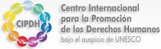 CIPDH - Centro Internacional para la Promoción de los Derechos Humanos