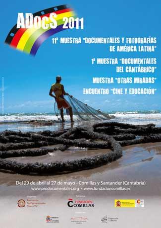 """Foto: """"Pescadores"""" - Ada Sacchi"""